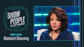 Show People with Paul Wontorek: Stockard Channing of Apologia