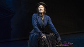Here's a First Look at Laura Benanti as Eliza Doolittle in My Fair Lady