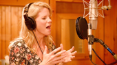 Exclusive Music Video! Watch Kelli O'Hara Sing 'So in Love' from Kiss Me, Kate