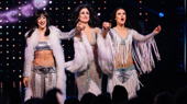 The Cher Show Arrives on Broadway with a Glittering Opening Night