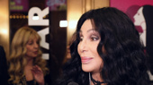 The Broadway.com Show: Cher & the Cast of The Cher Show Have a Glamorous Opening Night