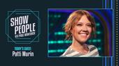 Show People with Paul Wontorek: Patti Murin of Frozen