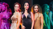 Looking for Glitzy Portraits of Stephanie J. Block & the Cast of The Cher Show? We Got You, Babe!