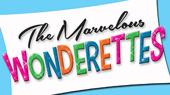 Press- Marvelous Wonderettes- 12/15