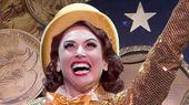 Dames at Sea Sets Broadway Closing Date