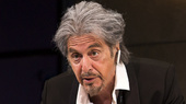 PS - China Doll - wide - 11/15 - Christopher Denham and Al Pacino