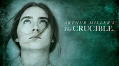 Press - The Crucible - Saoirse Ronan - square - 9/15