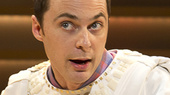 article-photos/top-story/AOG_-_Jim_Parsons_cross_leg-2.jpg