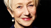 article-photos/top-story/helen-mirren-still_1024-th_CC9MTsV.jpg