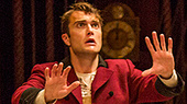 article-photos/top-story/IntoTheWoods_OldGlobe03-th.jpg