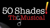article-photos/top-story/new-50-shades-small-logo.jpg