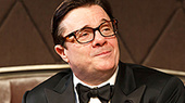 Nathan Lane Returns & T.R. Knight Begins in It's Only a Play