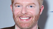 Jesse Tyler Ferguson, Lily Rabe, Hamish Linklater & More Set for Public Theater's Shakespeare in the Park