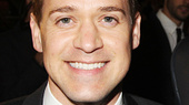 T.R. Knight Tapped for It's Only a Play on Broadway