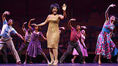 article-photos/top-story/MOTOWN-th.jpg