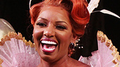 Bravo, Madame! NeNe Leakes Makes a Magical Debut in Cinderella