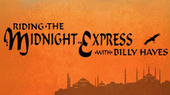 article-photos/top-story/Riding-the-Midnight-Express-th.jpg