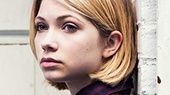 article-photos/top-story/1014TaviGevinson_0012-as-Smart-Object-th.jpg