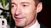 article-photos/top-story/jackman_still-th.jpg
