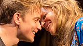 article-photos/top-story/Billy-Magnussen-and-Anna-Gunn-th2.jpg