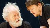 article-photos/top-story/06lear-tmagArticle.jpg