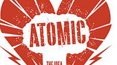 article-photos/top-story/atomic-th_1.jpg
