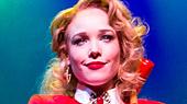 Heathers Will Shutter Off-Broadway
