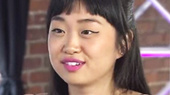 Watch Why Alice J. Lee Left Off-Broadway Hit Heathers