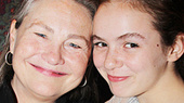 article-photos/top-story/Cherry-Jones---Morgan-Saylor-th.jpg