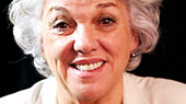 article-photos/top-story/tyne_daly-th_1.jpg