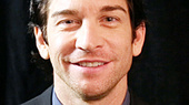 article-photos/top-story/andy_karl-th_1.jpg