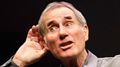 article-photos/top-story/Just-Jim-Dale-050r-th.jpg