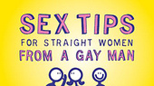 article-photos/top-story/sextips-th.jpg