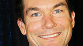 Jerry O'Connell and Ari Graynor to Star in American Hero Off-Broadway