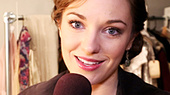 article-photos/top-story/osnes-th.jpg