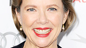 article-photos/top-story/AnnetteBening-th.jpg