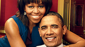 article-photos/top-story/229obama_1.jpg