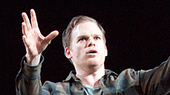 article-photos/top-story/RealisticJonesesBway0095th.jpg