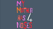 article-photos/top-story/My-Mother-Has-4-Noses-th.jpg
