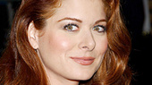 article-photos/top-story/Debra-Messing-th.jpg