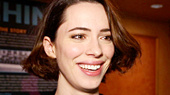 article-photos/top-story/rebecca-hall-th_1.jpg