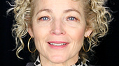 article-photos/top-story/amy-irving-th.jpg