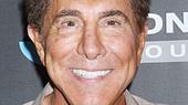 Business Bigwig Steve Wynn 'Likely' to Host Spider-Man, Turn Off the Dark on the Las Vegas Strip