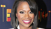 Real Housewives of Atlanta's Kandi Burruss to Join NEWSical the Musical For Two-Week Engagement