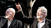 article-photos/top-story/Waiting-for-Godot-McKellen--th.jpg