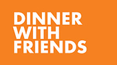 Tickets Now on Sale for Roundabout's Dinner with Friends, Starring Jeremy Shamos and Marin Hinkle