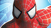 So Long, Spidey! Spider-Man, Turn Off the Dark to Fly from Broadway to Vegas in January 2014