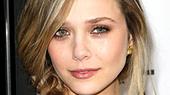 article-photos/top-story/Elizabeth-Olsen-th.jpg