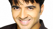 Latin Grammy-Winning Pop Singer Luis Fonsi to Join Broadway's Forever Tango for Two-Week Engagement