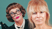 Tickets Now On Sale For Bette Davis Comedy Me and Jezebel Off-Broadway